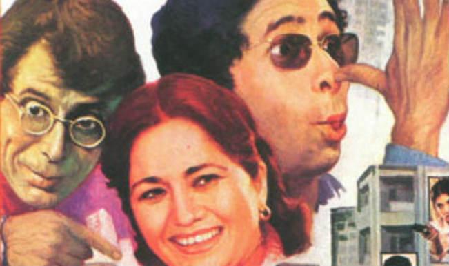 Jaane_Bhi_Do_Yaaro_1983_film_poster