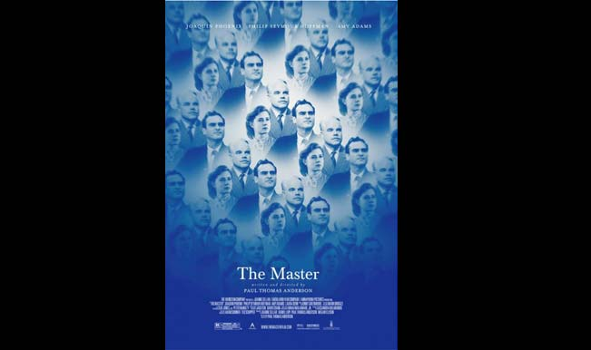 master_ver2