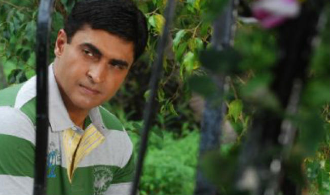 Mohnish Behl upset after dead baby girl found in his swimming pool