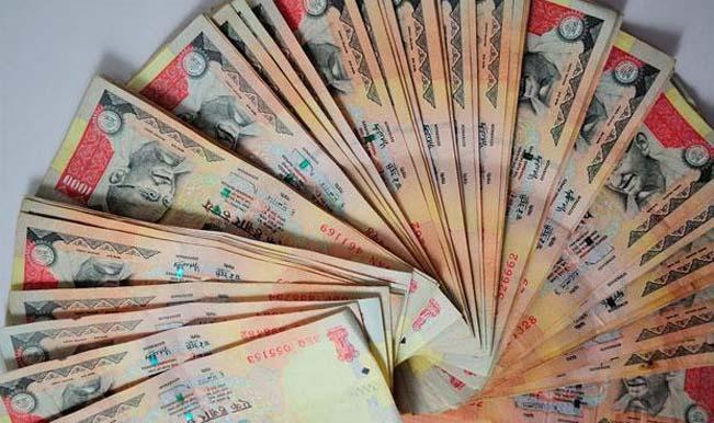 Money-1010