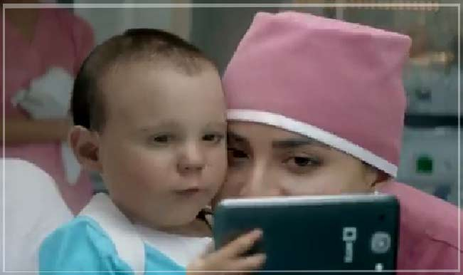 MTS-Internet-Baby