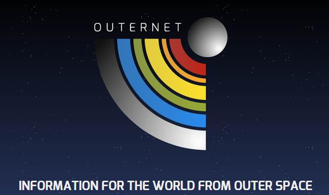 outernet-logo copy