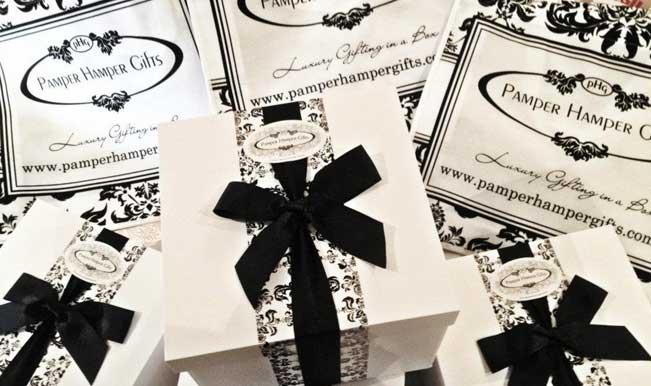 pamper-hamper-gifts