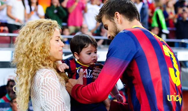 Happy Birthday Shakira: Interesting Facts About Pop Singer As She Turns 44