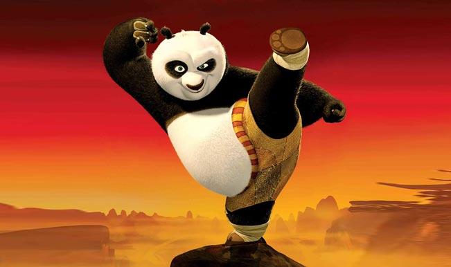 Po_Kung-Fu-Panda