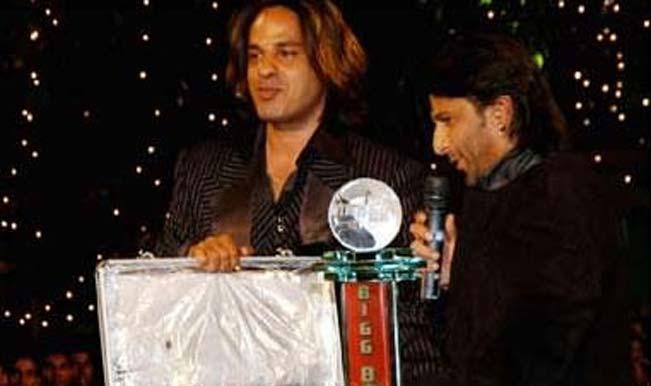 rahul-roy-winner-big-boss-season1