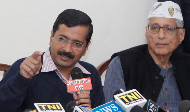Raj-Mohan-Gandhi-joins-AAP-3