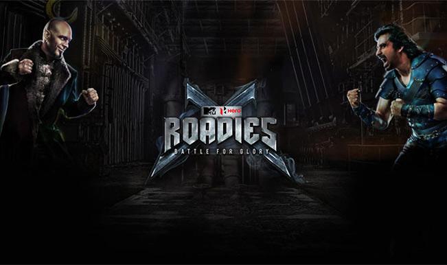 roadies-11--3