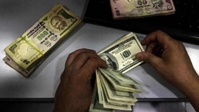 rupee-dollar-011