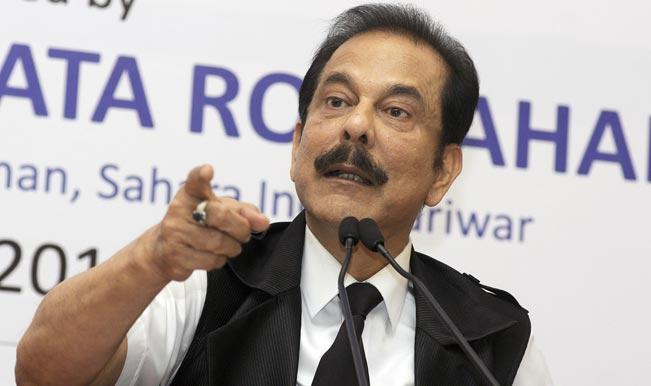 Sahara-India-Pariwar-chairman-Subrata-Roy-(1)