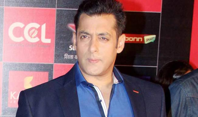 Salman Khan's hit-and-run case update: Fresh trial from March 26
