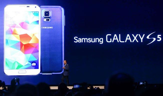 samsung-galaxy-s53