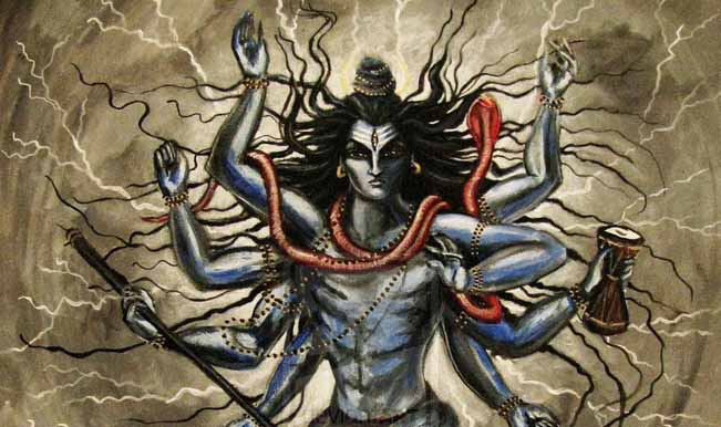 shiva_the_destroyer_by_kamaliom-d4o77on