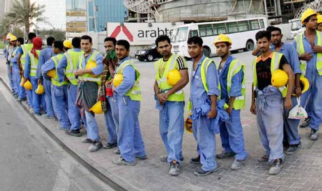 sn_r_qatar_d2_576x324