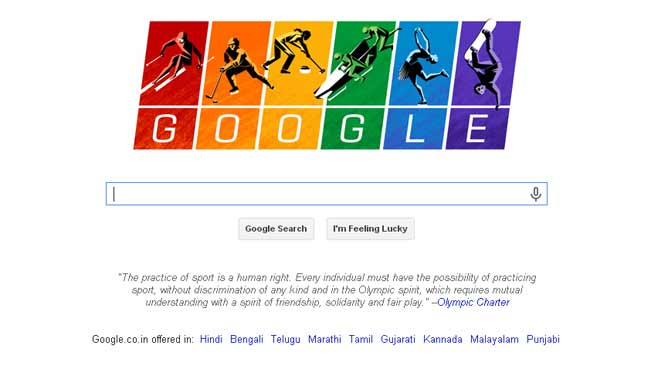 winter-olympics-google-doodle