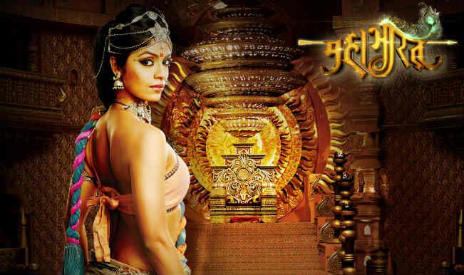 2013 mahabharat
