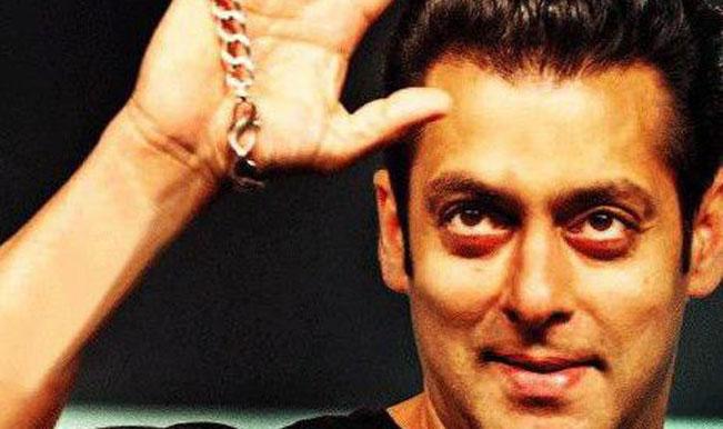 Salman Khan's 'Prem Ratan Dhan Payo': Top 7 movies where Salman Khan played 'Prem'