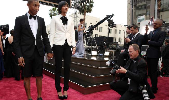 86th_academy_awards_-_insider_red_carpet