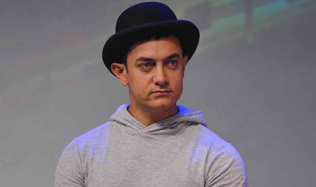 Aamir-Khan's-mic