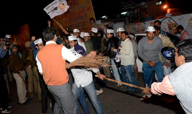 AAP-protest-4