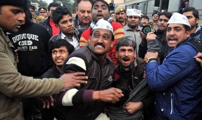 AAP-supporters-8