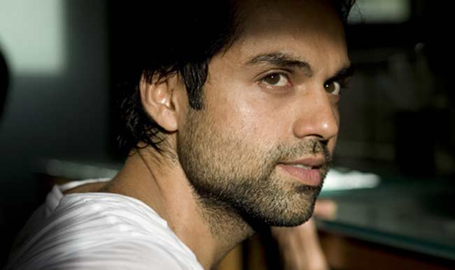One by two movie abhay deol songs download / Neutral milk