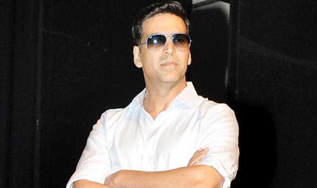 Akshay-Kumar-(4)