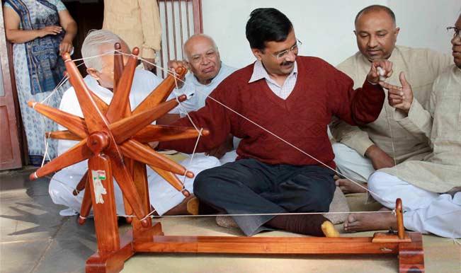 Arvind-Kejriwal-in-Gujarat-11