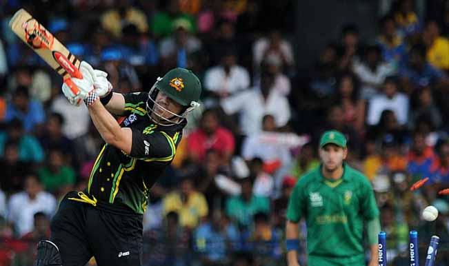 CRICKET-ICC-WORLD-T20-MATCH19-RSA-AUS