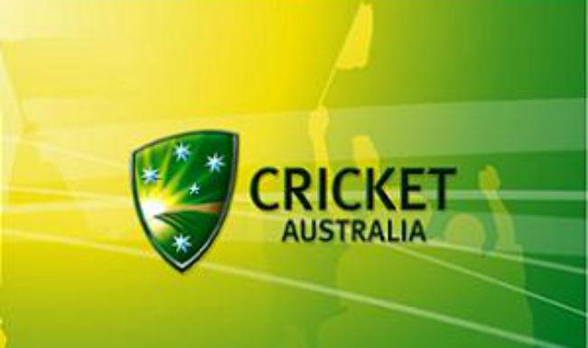 australia_logo_new