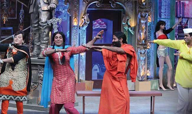 baba-ramdev_mad-in-india