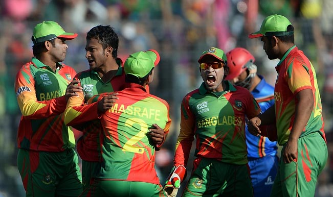 Bangladesh-celebrate