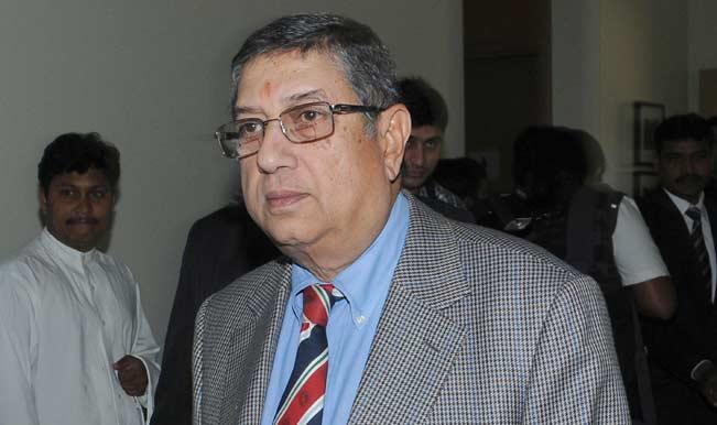 BCCI-President-N-Srinivasan2