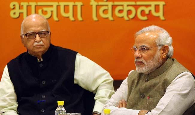 BJP-election-committee-2