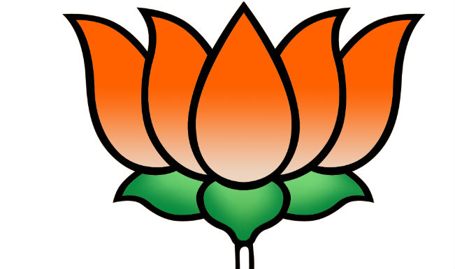 Lok Sabha Elections 2014: BJP sews up its Tamil Nadu front with DMDK, MDMK, PMK