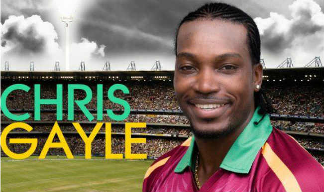 chris gayle12