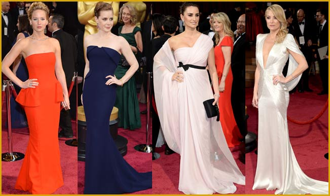 Jennifer Lawrence_Amy Adams _Sandra Bullock_Penélope Cruz