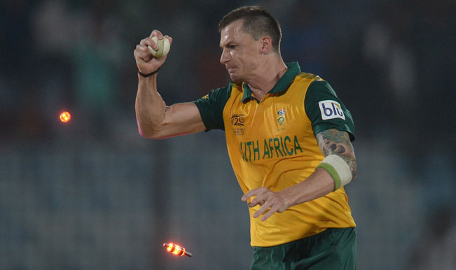 Dale-Steyn-of-South-Africa-celebrates-running-out-Ross-Taylor-of-New-Zealand-to-win-the-ICC-World-T-30