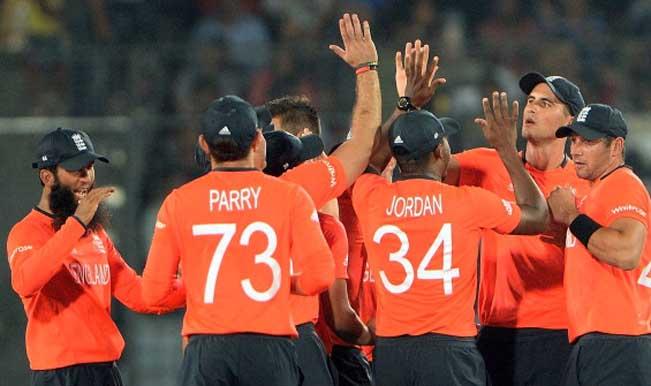 netherlands escort service live cricket match