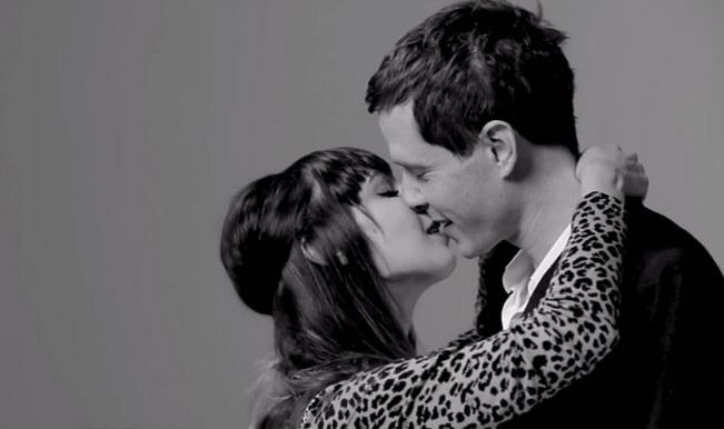 first-kiss-tatia-pilieva-6