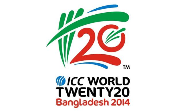 ICC-World-Twenty20-Trophy-2014-Logo1