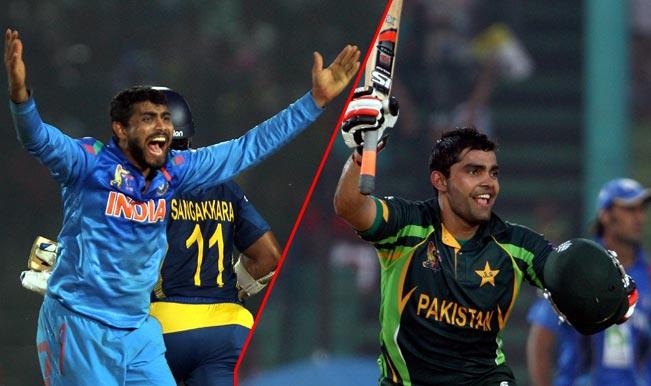 india-and-pak