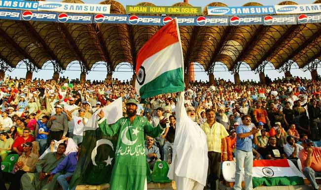 india-vs-pakistan1