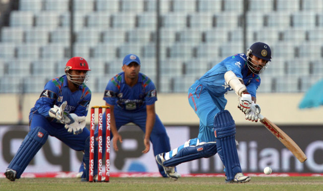Indian-player-Shikhar-Dhawan-in-action-during-the-9th-ODI-matc
