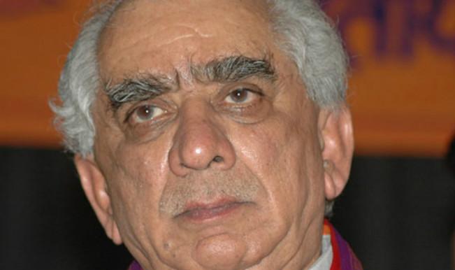 Jaswant-Sinha-3723-122