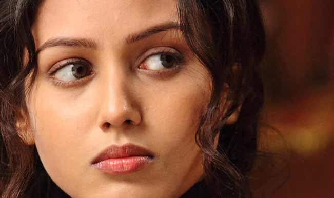 Kaanchi trailer: Subhash Ghai's latest muse Misthi impresses