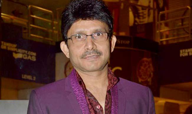 Kamal-R-Khan