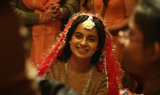 Kangana Ranaut Birthday special: Top 7 movies of Queen of Bollywood