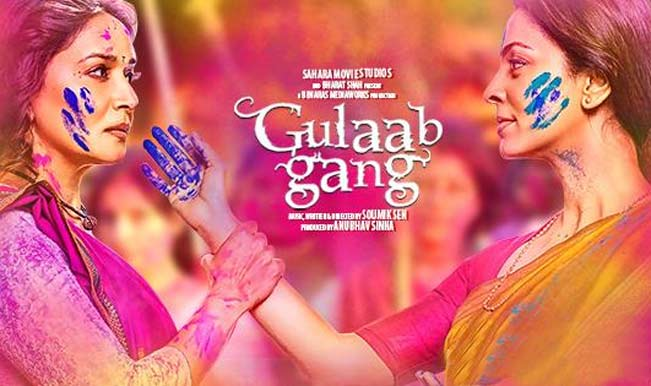 madhuri-gulab-gang