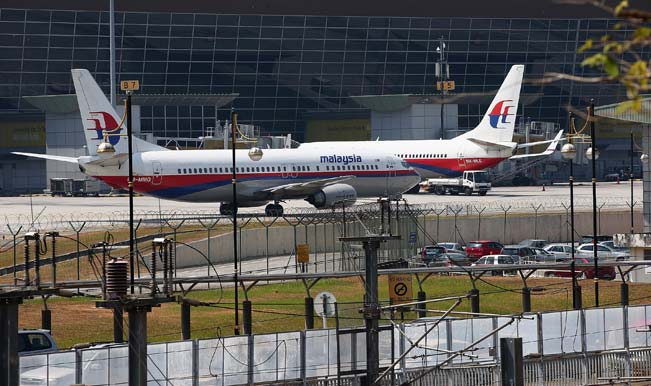 Malaysia-Airline-2